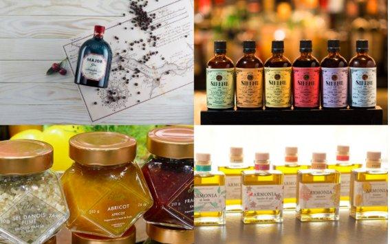 Milano, Glass Pack e Beverage Ingredients in programma dal 29 maggio all'1 giugno