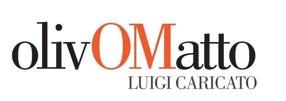 Blog Olivo Matto: La cultura dell'olio firmata Ais