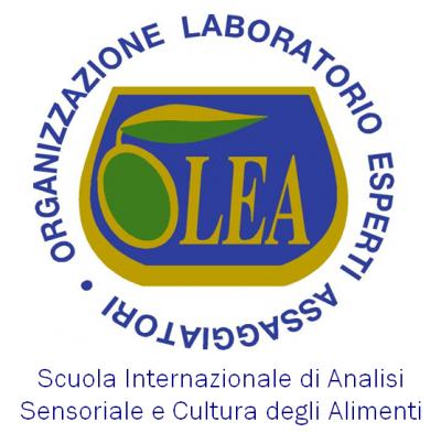 Jesi, Olea inaugura il proprio Laboratorio di analisi sensoriale con annessa sala assaggio