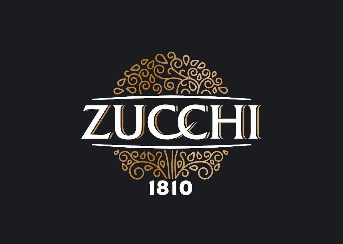 Fiera di Roma, Oleificio Zucchi a Mercato Mediterraneo