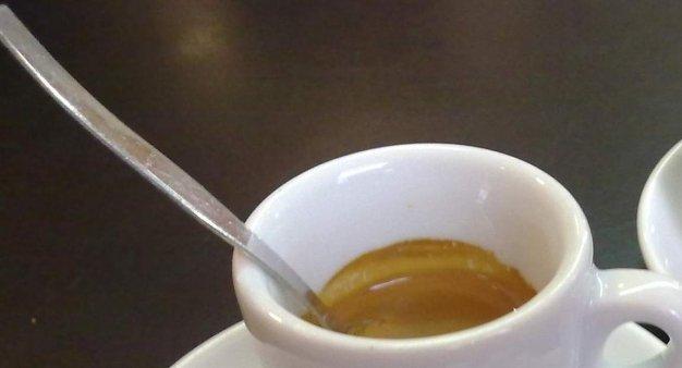 Milano, Host 2017: l'analisi sensoriale dell'espresso italiano con l'Istituto Internazionale Assaggiatori Caffè