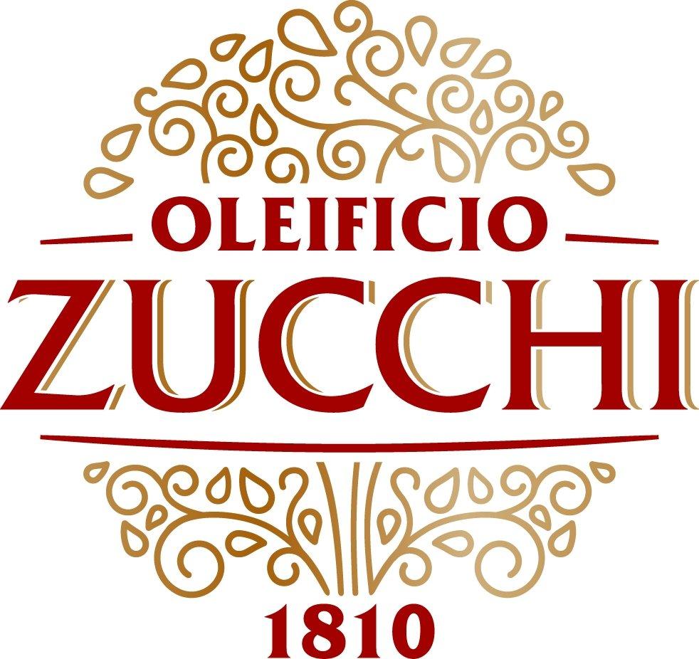 """""""Ricordiamoci di salvare l'Italia"""", Oleificio Zucchi partecipa alla campagna di raccolta fondi del Fai"""