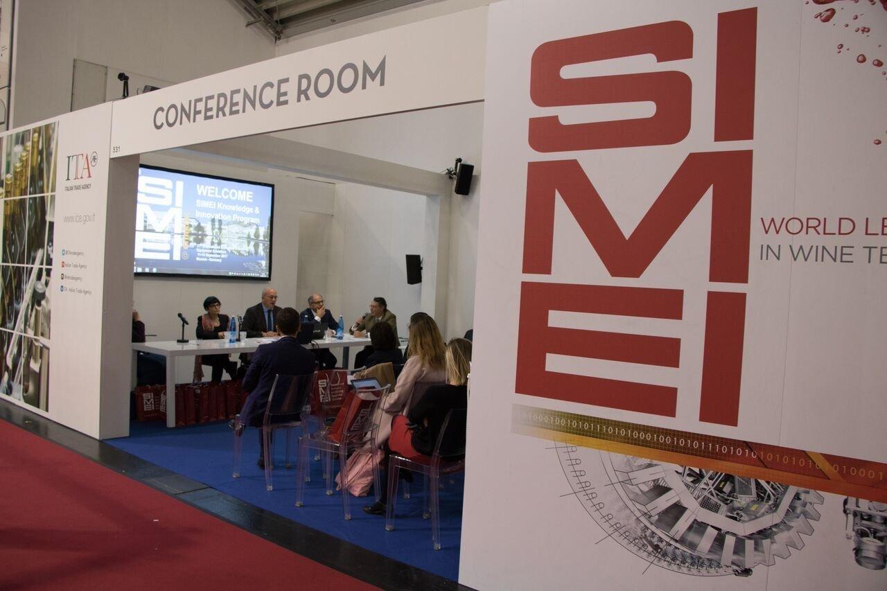 Sfida vinta per il Simei 2017, si aprono nuovi scenari per le imprese