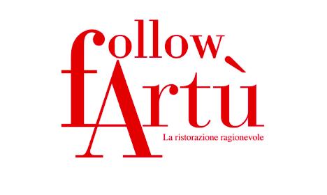 A Milano c'è Follow Artù, gli stati generali della ristorazione ragionevole