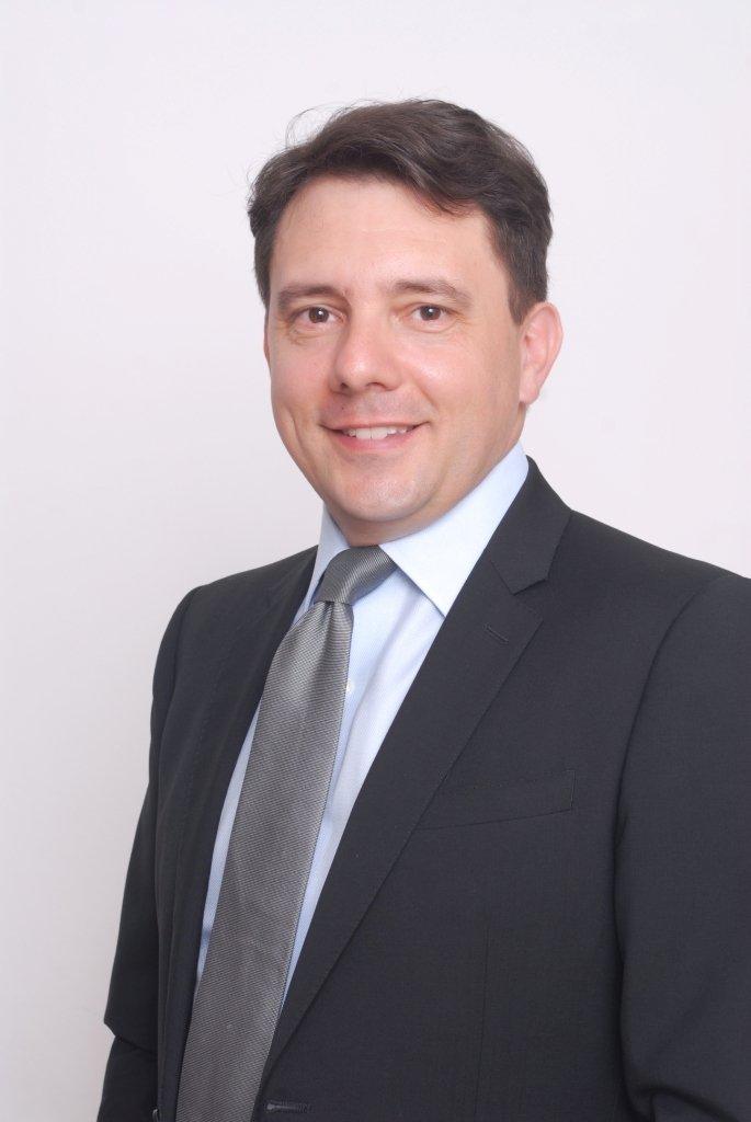È Alessandro Bocchio il nuovo direttore commerciale e marketing di Verallia Italia
