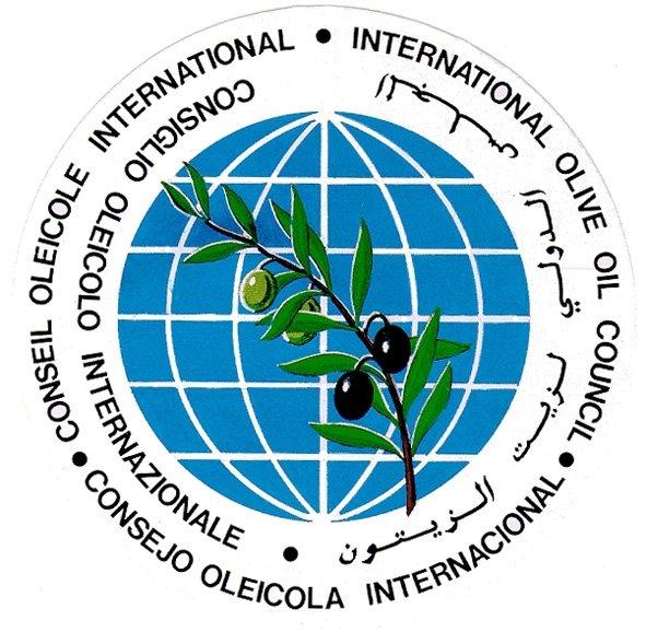 Il contesto mondiale degli oli da olive secondo quanto riferisce il Consiglio oleicolo internazionale