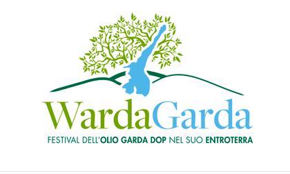 Warda Garda 2017, quanto serve sapere sul festival dell'olio Garda Dop nel suo entroterra