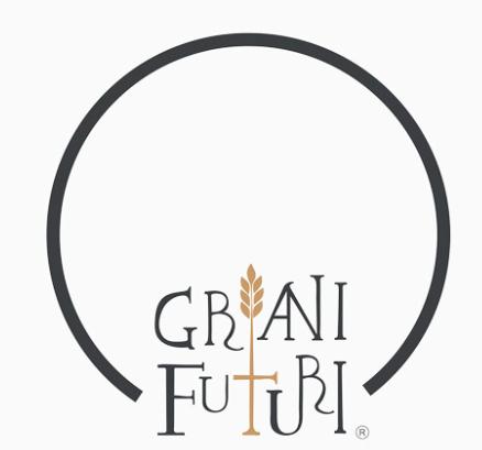 San Marco in Lamis, Gargano: Grani futuri, un grande evento dal 17 al 19 giugno in Puglia
