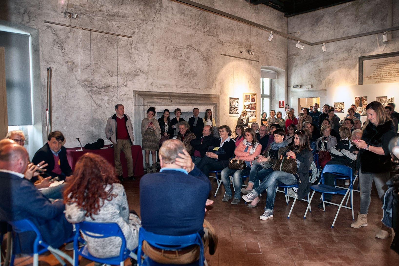 Il programma di Enolia, una due giorni per celebrare il vino e l'olio