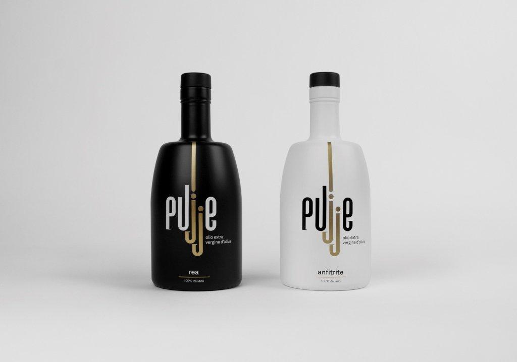 Pujje, il debutto pubblico nella propria terra d'origine per una eccellenza pugliese dell'olio
