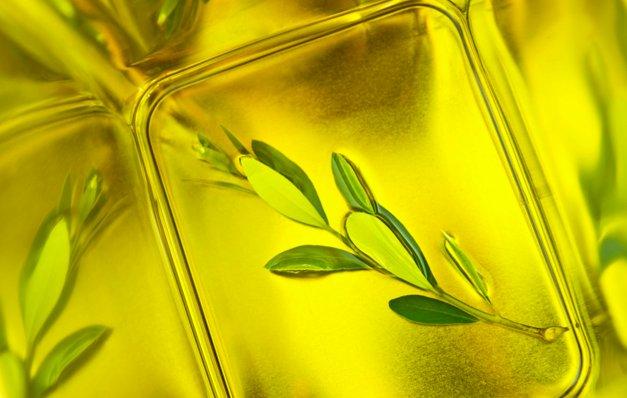 L'olio Dop Veneto entra in Esselunga e all'Iper