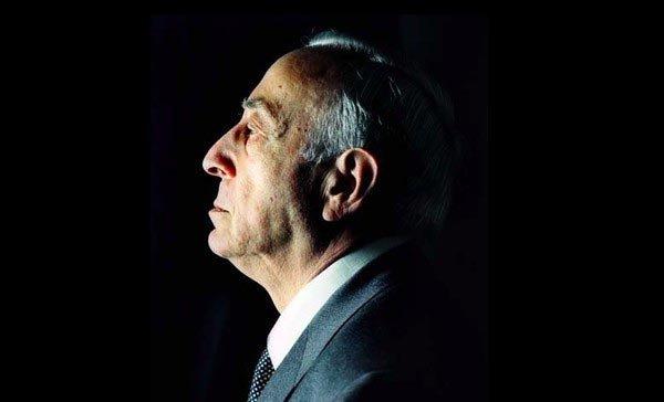 Il Dio lontano, presentazione a Milano del nuovo libro del filosofo Sossio Giametta