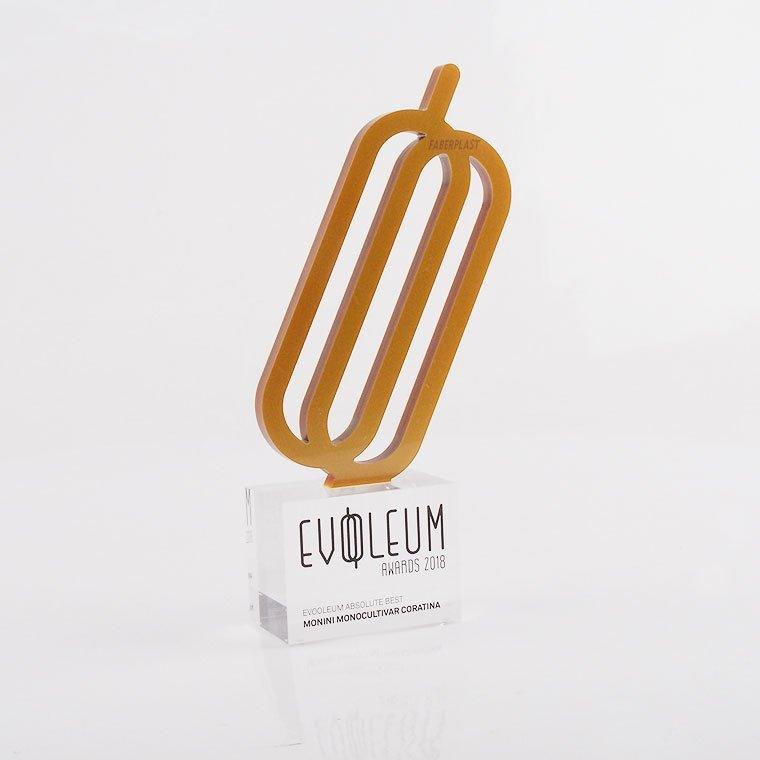 Ultimi giorni per partecipare a Evooleum Awards