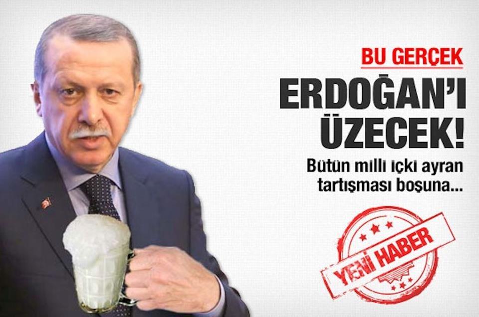 Alla maniera turca