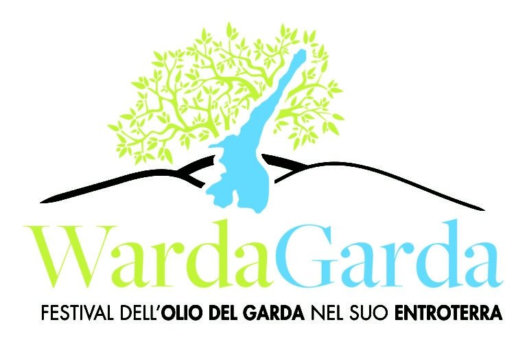 L'esordio di Warda Garda