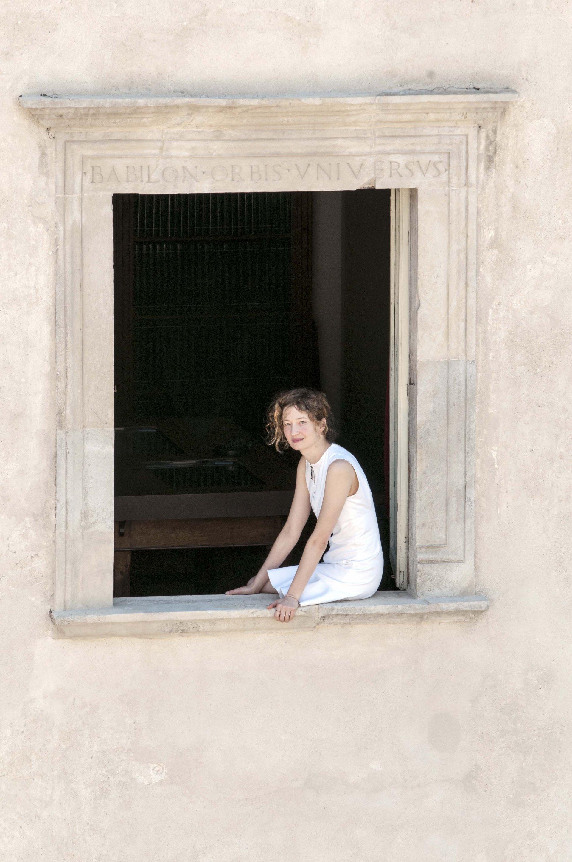 Una finestra sui due Mondi, quando la cultura è patrimonio di tutti