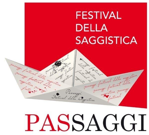 Anche l'olio a Passaggi Festival