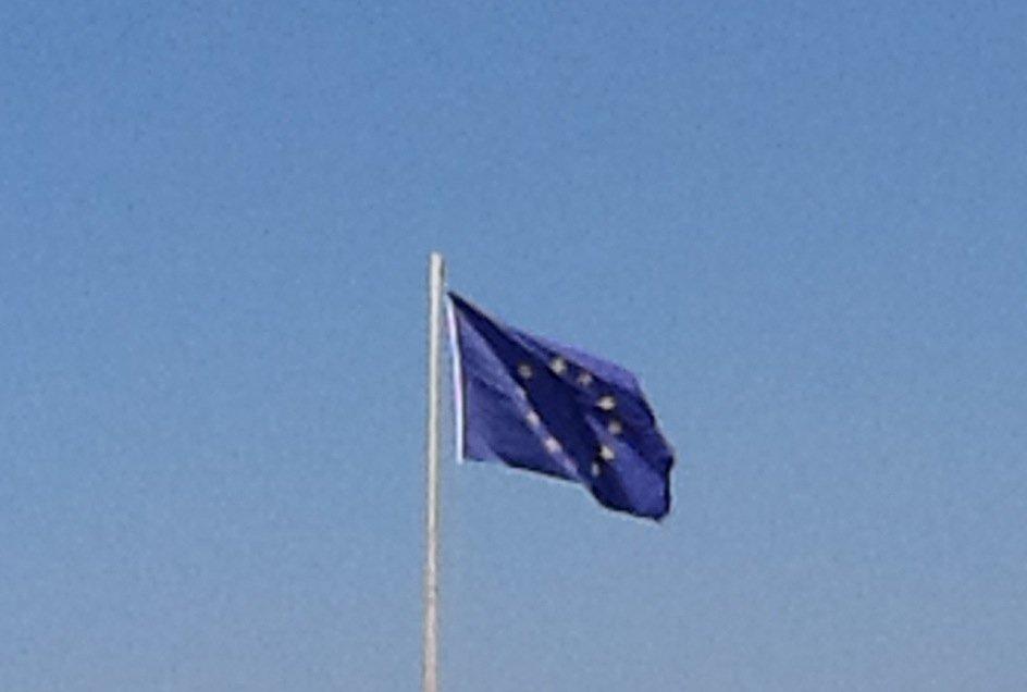 Società nazionali, società europea
