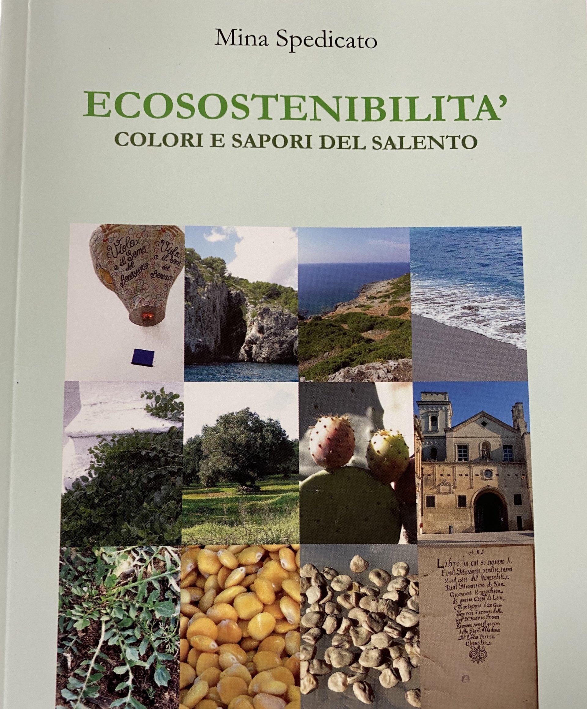 L'ecosostenibiltà ci fa star bene