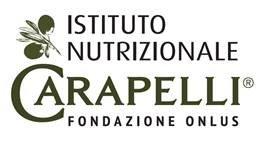 Carapelli, focus sugli studi effettuati sulla ricerca scientifica e miglioramenti nella filiera olivicolo-olearia