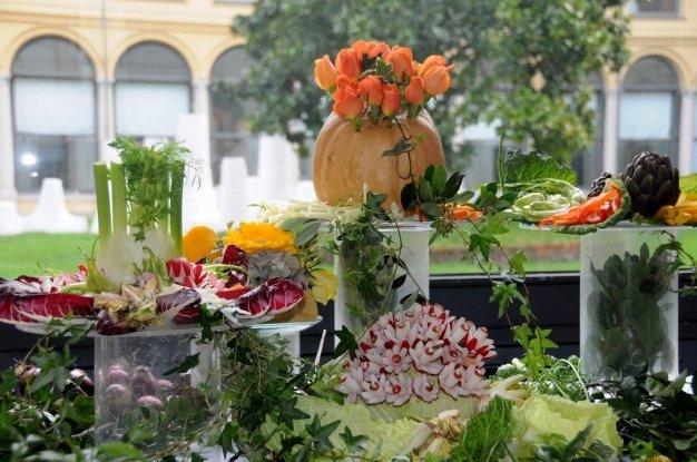 È stato presentato a Milano il rapporto sulla creazione di valore nella filiera agroalimentare in Italia