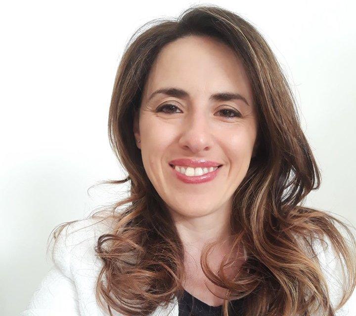 Anna Rufolo nominata alla presidenza del gruppo olio d'oliva e olive da tavola del Copa Cogeca