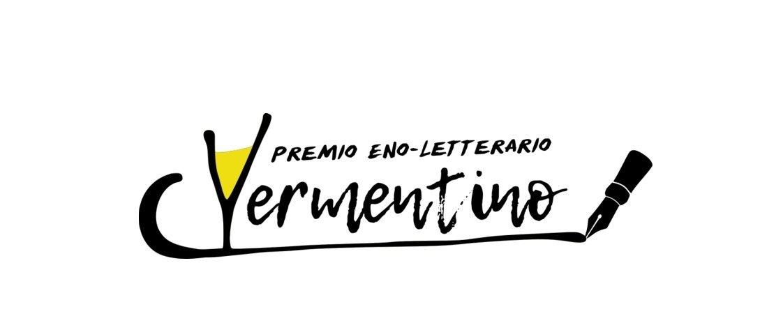 Terza edizione del Premio enoletterario Vermentino: nuovi contenuti e nuove storie da raccontare