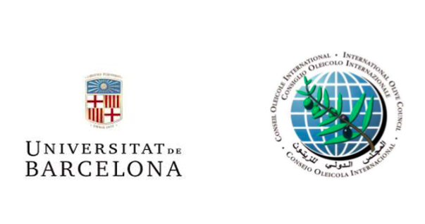The International Olive Council and the Torribera Mediterranean Center sign an Mou