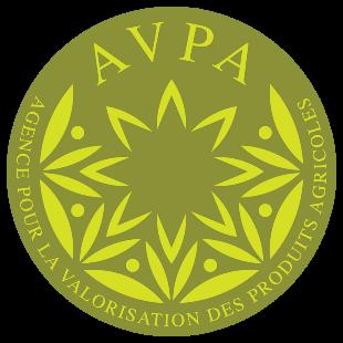 Avpa-Paris, l'edizione 2020 di Les Huiles du Monde con cerimonia via web il 14 maggio