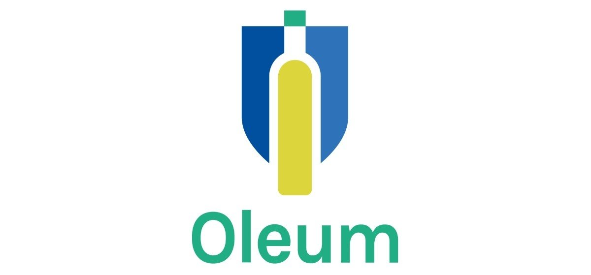 Oleum 2nd Workshop - Bologna 11 dicembre 2019 - Hands on New Analytical Methods for Quality & Authenticity of Olive oil