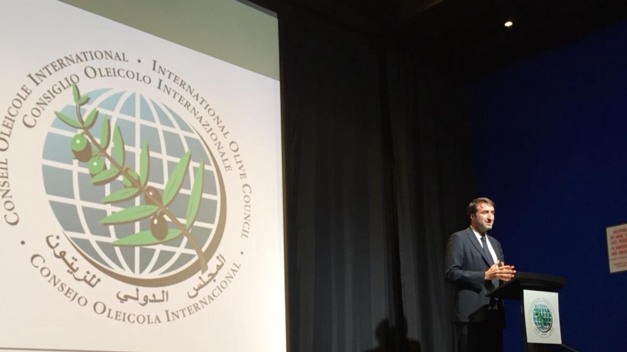 Positive outcome for the 2018 Mario Solinas Award