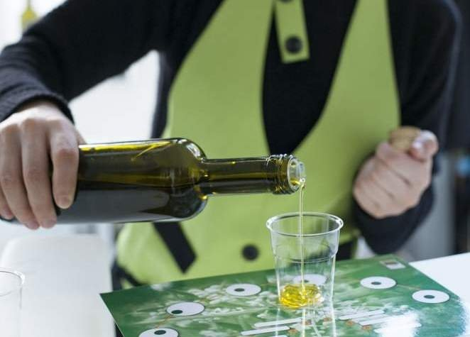 Olive Oil and Table Olives, promotion campaigns in China and Australia