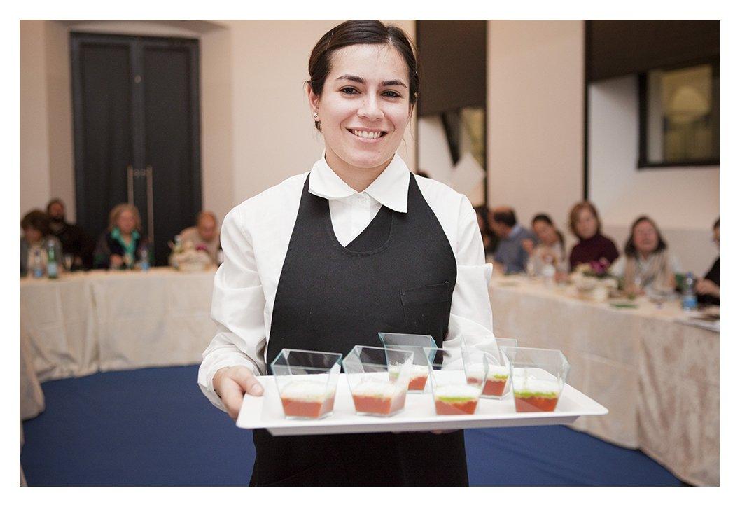 Una voce sola per la ristorazione con il progetto FareRete: servono misure di buon senso