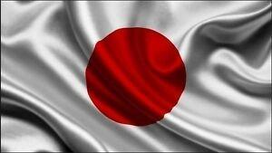 Made in Italy, record di esportazioni agroalimentari italiane in Giappone