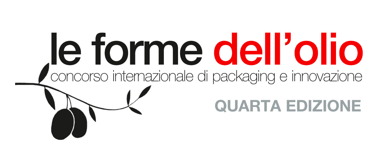 The 2017 Forme dell'Olio contest