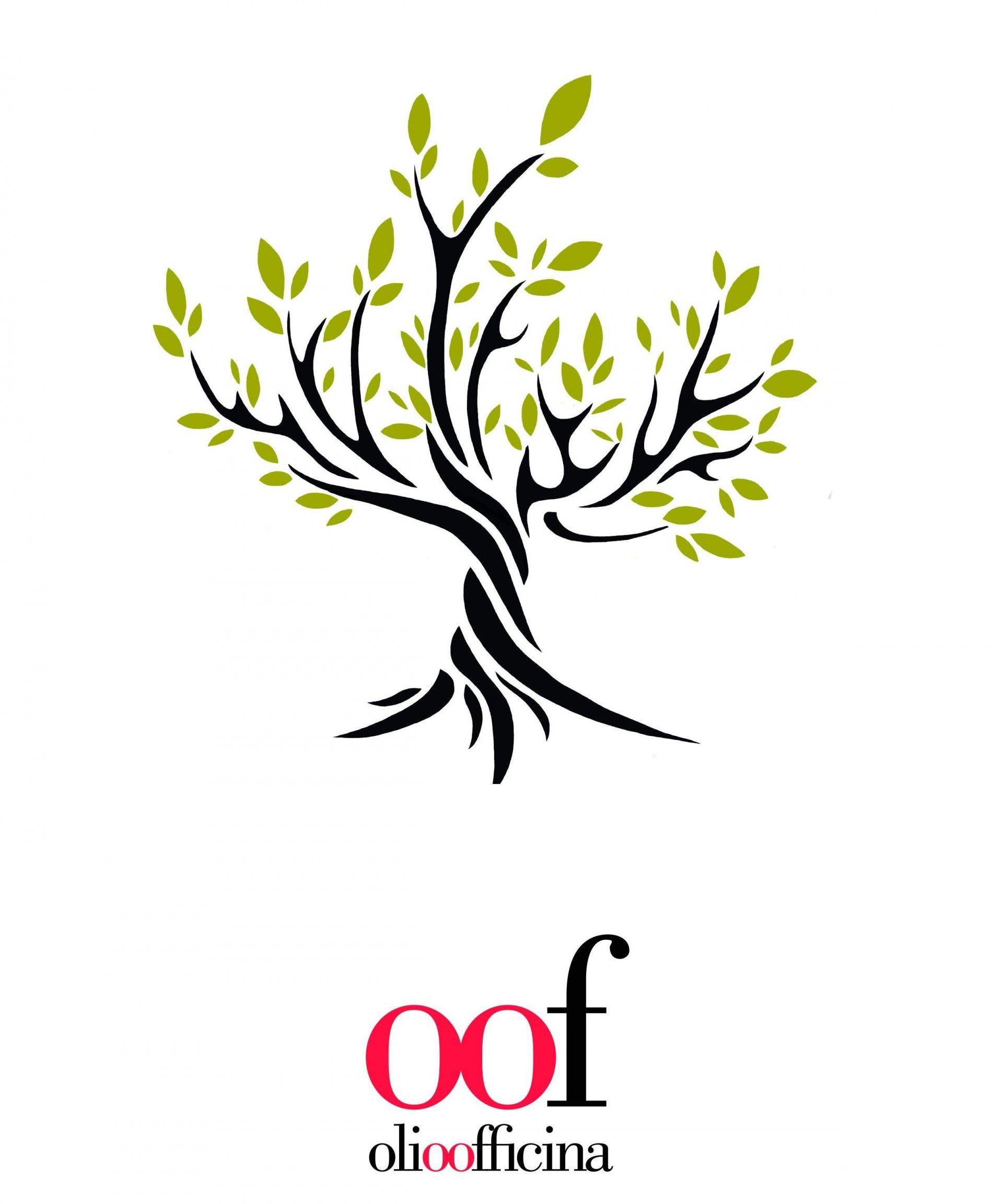 The 2016 Olio Officina Oil Culture award