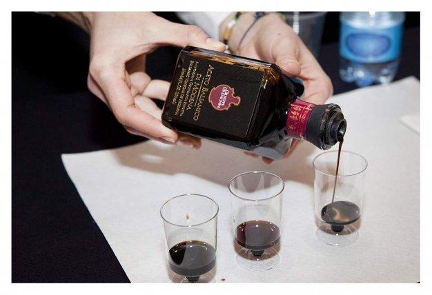 The essential vinegar glossary