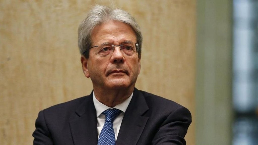 Cia augura buon lavoro al nuovo Commissario Ue Paolo Gentiloni