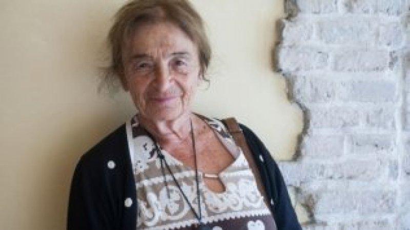 La scomparsa di Ágnes Heller nel ricordo di Alfonso Pascale