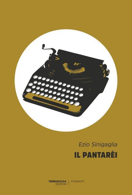 Un romanzo in dialogo con la narrativa parodica, digressiva e ironica