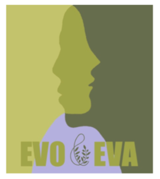 Il Premio Evo&Eva dedicato all'olivo nella cosmesi naturale