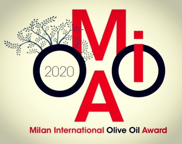 I migliori extra vergini del Milan International Olive Oil Award