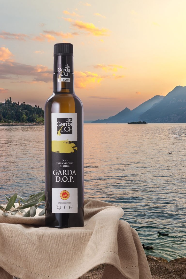 Il ritorno di WardaGarda, due giorni alla scoperta dell'olio Dop Garda