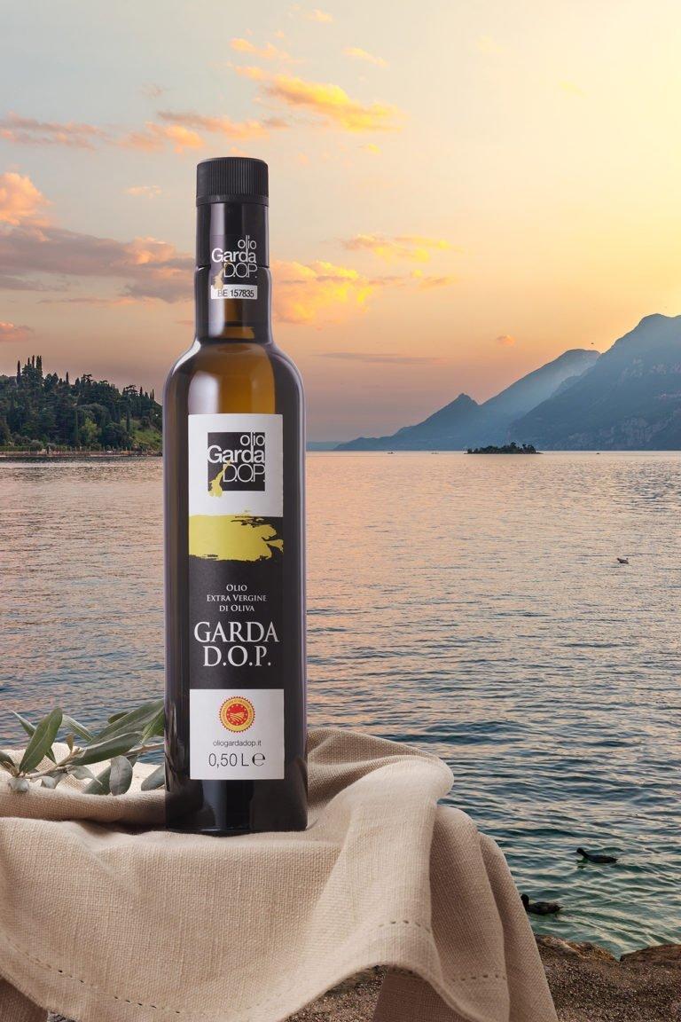 A Cavaion Veronese va in scena il futuro degli oliveti e dell'olivicoltura in Italia