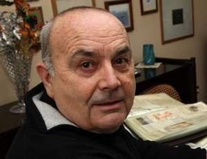 Ettore Franca