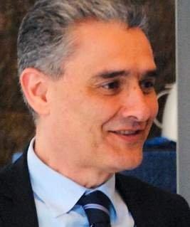 Maurizio Servili