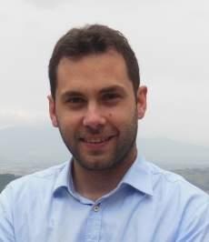 Leonardo Laureti
