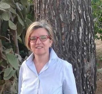 Antonella Casilli