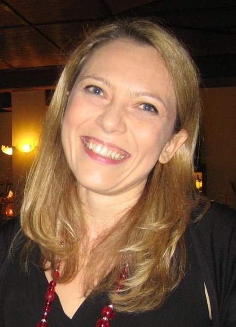 Ilaria Santomanco