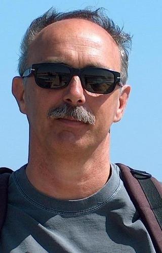 Massimo Ricciolini